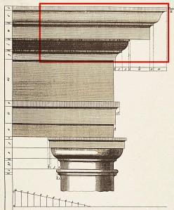 Figure-7-Cornice-edited